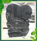 Hebei Black Tombstones