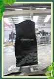 China Granite Headstone