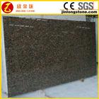 A Grade Baltic Brown Slab Countertop