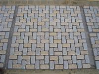 Cheap Chinese Cobbles