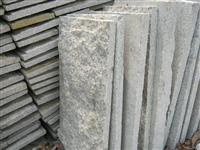 Cheap Mushroom Granite tile