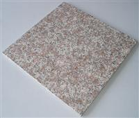 Cheapest chinese granite tile G687