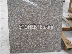 chinese granite tile G664