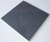 chinese granite tile g654