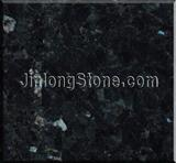 Silver Pearl Granite Tile