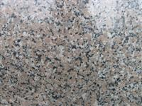 Sanbao red granite tile