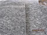 Sea Wave Granite Tile