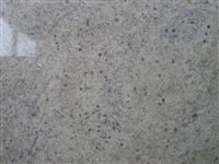 Kashmir White Granite Tile