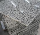 Bala White Granite Tile