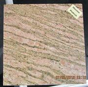 California Dragon Granite