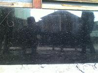 Black Galaxy Grantie Slab