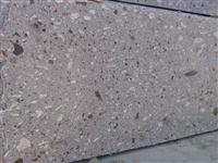 purple hemp granite