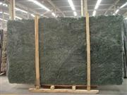 Verde Green Granite Slab