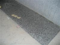 G640 granite stair