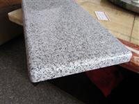 G655 Granite Stair
