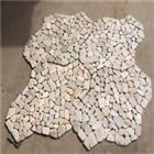 paving stone patios manufacturer price