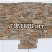stone wall cladding manufacturer price