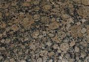 blatic brown granite