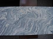Polished China Japarana Granite Tiles