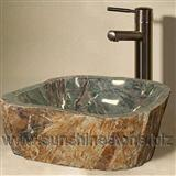 Royal Cobble Sink