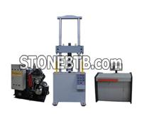 FATIGUE TESTING EQUIPMENT