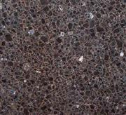 Imperial brown granite tiles