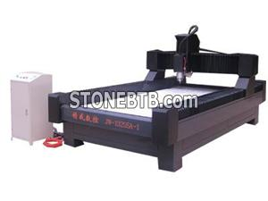 JW-1325SA-1 Stone Engraving Machine