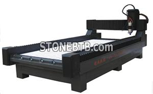 JW-1630SA-1 Stone Engraving Machine