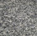 Icy blue granite tiles