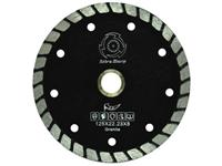 Turbo dry cutting blades HN-10