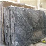 Galaxy Jade Granite slabs