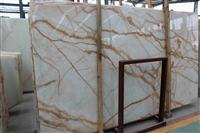 Transparent Marble Slab02(hot selling marble)
