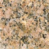 Brazilian Yellow Granite