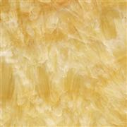 Honey Onyx,Available for Cut-to-Size