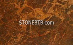 Royal Coffee Marble-new Chinese Marble