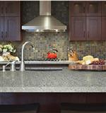 Hanstone Quartz Engineered Stone Tops