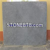 Scraped Bluestone