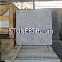 Bluestone Antiqued