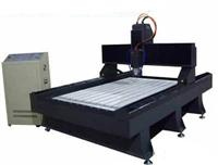 Marble Engraving Machinery