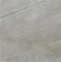 Moonstone Silver Marble