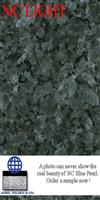 Blue Pearl Granite 3