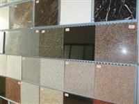 Chinese granite stone flooring tiles
