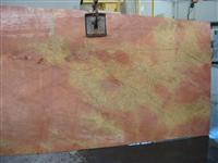 MAGESTIC PINK MARBLE