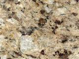 Sell Ouro Brasil slabs