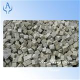Granite Grey Pavers Cobble Stone