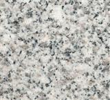 Granite G603 Bacuo White