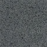 Granite G654 Sesame Black