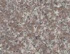 Granite G687 Peach Red