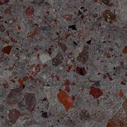 Babao Red Granite