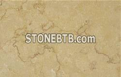 Sunny Gold Marble